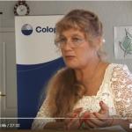 Репортаж з конференції стомованих хворих