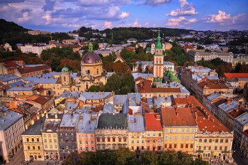 Lviv (1)